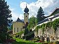 Saalbach-Kirche-3.jpg