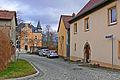 Saalfeld, Alter Markt3.JPG