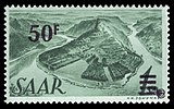 Saar 1947 238 Große Saarschleife.jpg
