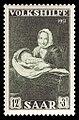 Saar 1951 309 Nicolas B. Lépicié - Die gute Mutter.jpg