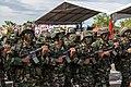 Sabah Malaysia Hari-Merdeka-2013-Parade-183.jpg