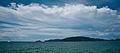 Sabah PulauGaya ViewFromSuteraHarbour.jpg