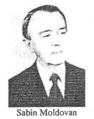 Sabin Moldovan.png