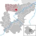 Sachsenhausen in AP.png