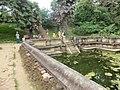 Sacred City of Pollonnaruwa, Polonnaruwa, Sri Lanka - panoramio (31).jpg