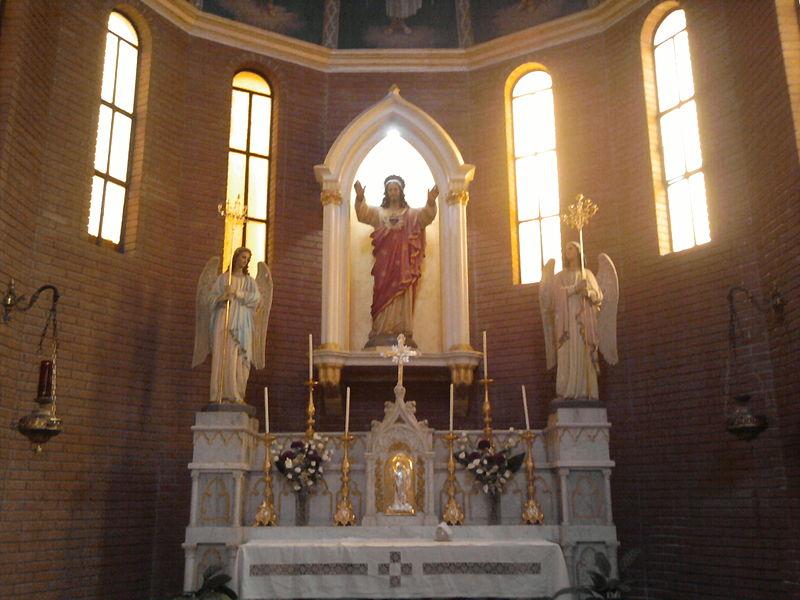 Sacro Cuore di Gesù Palmi.jpg