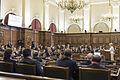 Saeimas svinīgā sēde (23127013611).jpg