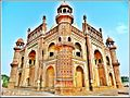 Safdargunj Tomb 3 ,Delhi,India.jpg