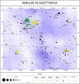 Sagittarius nebulae.png