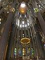 Sagrada Familia. Presbiterio.jpg