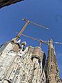 Sagrada Familia Barcelona 431.JPG
