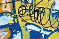 Sahansaari Graffiti Oulu 20140306 03.JPG