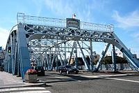 Saigawa Bridge01-r.jpg
