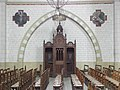 Saint-Étienne-en-Coglès (35) Église 67.jpg
