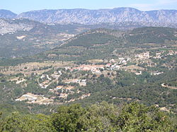 Saint-Arnac vue.JPG