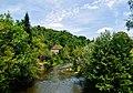 Saint-Cénéri-le-Gérai Blick auf die Sarthe 2.jpg