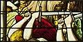 Saint-Chapelle de Vincennes - Baie 0 - Anges exterminateurs (bgw17 0410).jpg