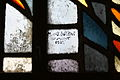 Saint-Denis Cathedral3489.JPG
