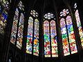 Saint-Denis basilique (vitraux).JPG