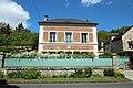Saint-Forget hameau Les Sablons le 9 mai 2015 - 02.jpg