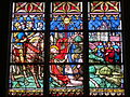 Saint-Godard (Rouen) - Baie 23 détail 1.JPG