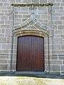 Saint-Hilaire-des-Landes (35) Église 08.JPG