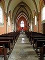 Saint-Jouan-de-l'Isle (22) Église Saint-Jean-Baptiste 02.JPG