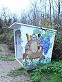 Saint-Laurent-Nouan-41-abribus-A01.JPG