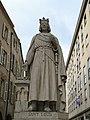 Saint-Louis-Metz.jpg