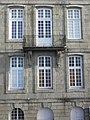 Saint-Malo (35) Hôtel Baude du Val 01.jpg