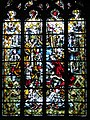 Saint-Malo Vitrail de Max Ingrand (2).jpg