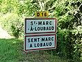 Saint-Marc-à-Loubaud panneau.jpg