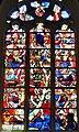 Saint-Michel-de-Veisse chapelle la Borne choeur vitrail.jpg