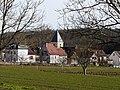 Saint-Pantaly-d'Excideuil vue générale.JPG