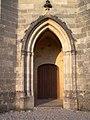 Saint-Pierre-de-Mons Église 02.jpg