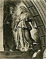 Saint-Pierre de Rome - histoire de la basilique vaticane et du culte du tombeau de Saint Pierre (1900) (14802689293).jpg