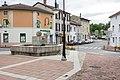 Saint-Quentin-Fallavier - 2015-05-03 - IMG-0264.jpg