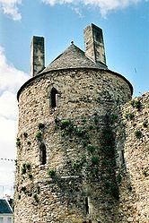 Saint-Sauveur-le Vicomte (Château).jpg
