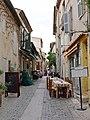 Saint-Tropez - panoramio - Frans-Banja Mulder (2).jpg