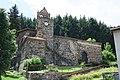 SaintJulienDesChazes ChurchStJulienBrioude NorthFacade.jpg