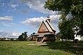 SaintNicholas ChurchFromGlotovo (Suzdal).JPG