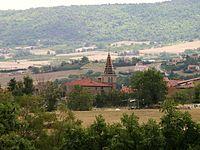 Saint Appolinard (Loire).jpg