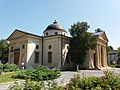 Saint Catherine Cathedral in Kherson 01.jpg