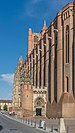 Saint Cecilia Cathedral of Albi 02.jpg
