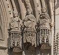 Saint Cecilia Cathedral of Albi 21.jpg