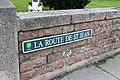 Saint John - La route de St Jean 20190102.jpg