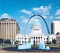Saint Louis,Missouri.USA. - panoramio (3).jpg