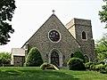 Saint Maurice Church - Stamford, Connecticut.jpg