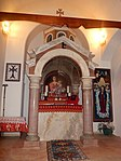 Saint Nicolas Monastery in Jaffa by ArmAg (11).jpg
