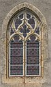 Saint Peter Parish Church of Salles-la-Source 06.jpg